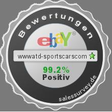 Auktionen und Bewertungen von wwwatd-sportscarscom