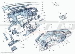 Ferrari F12 Berlinetta PLANK