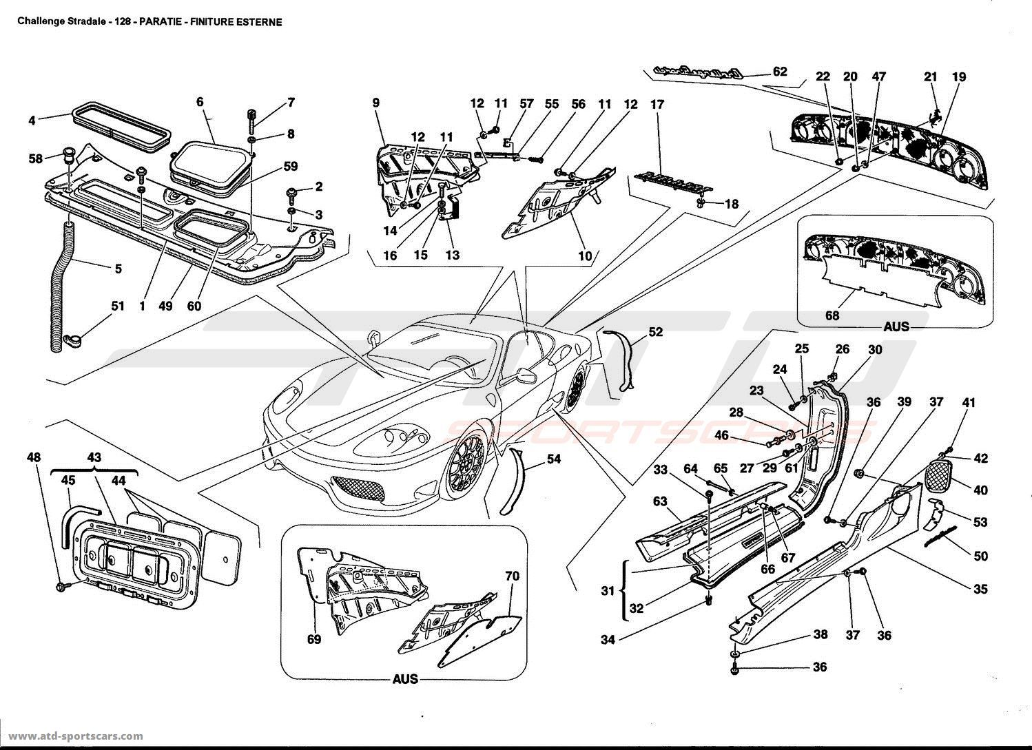 service manual  1995 buick riviera timing chain repair