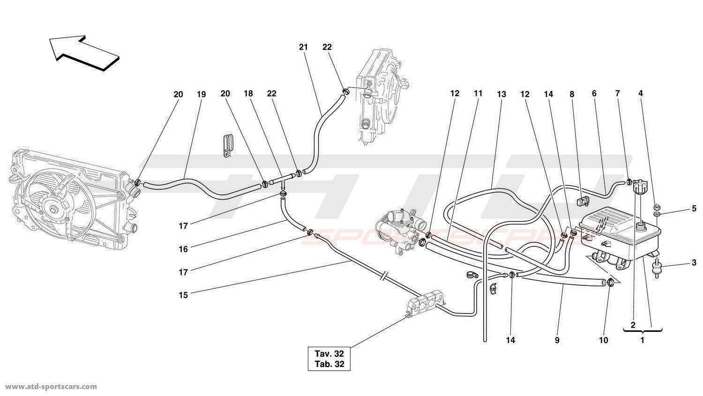 Ferrari 360 Challenge NOURICE