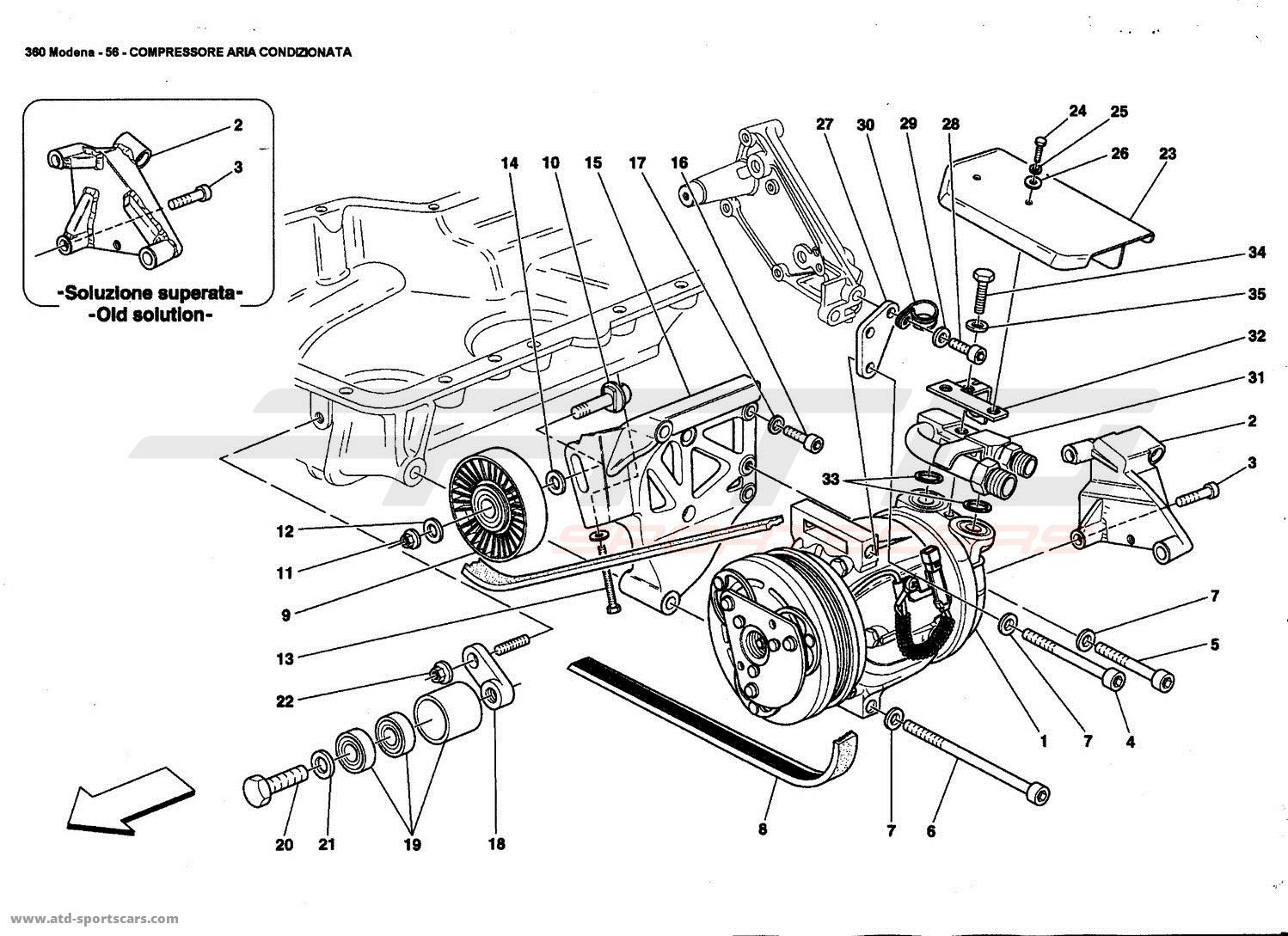 1994 dodge grand caravan wiring diagram html