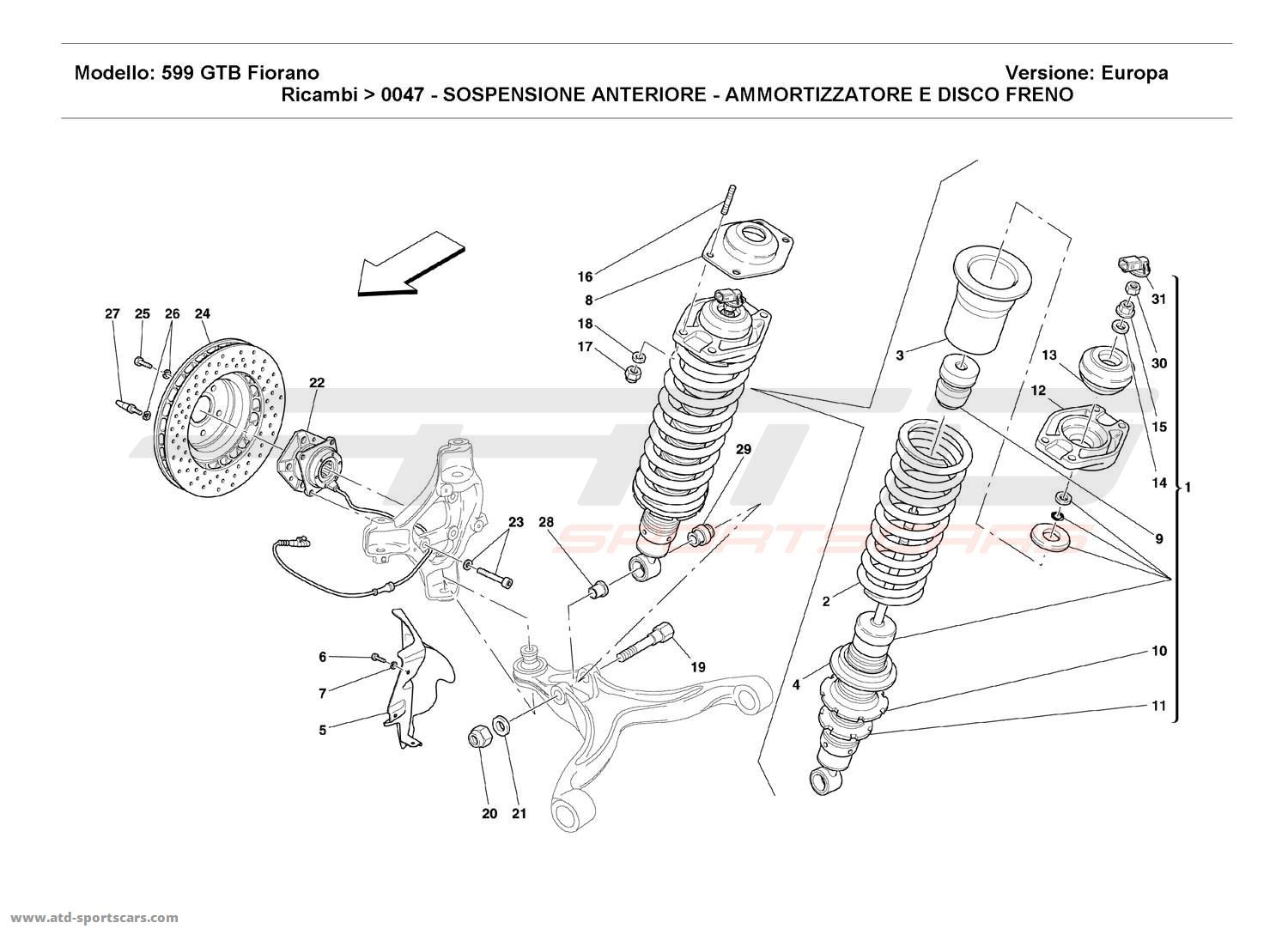 1999 jeep cherokee front suspension diagram html