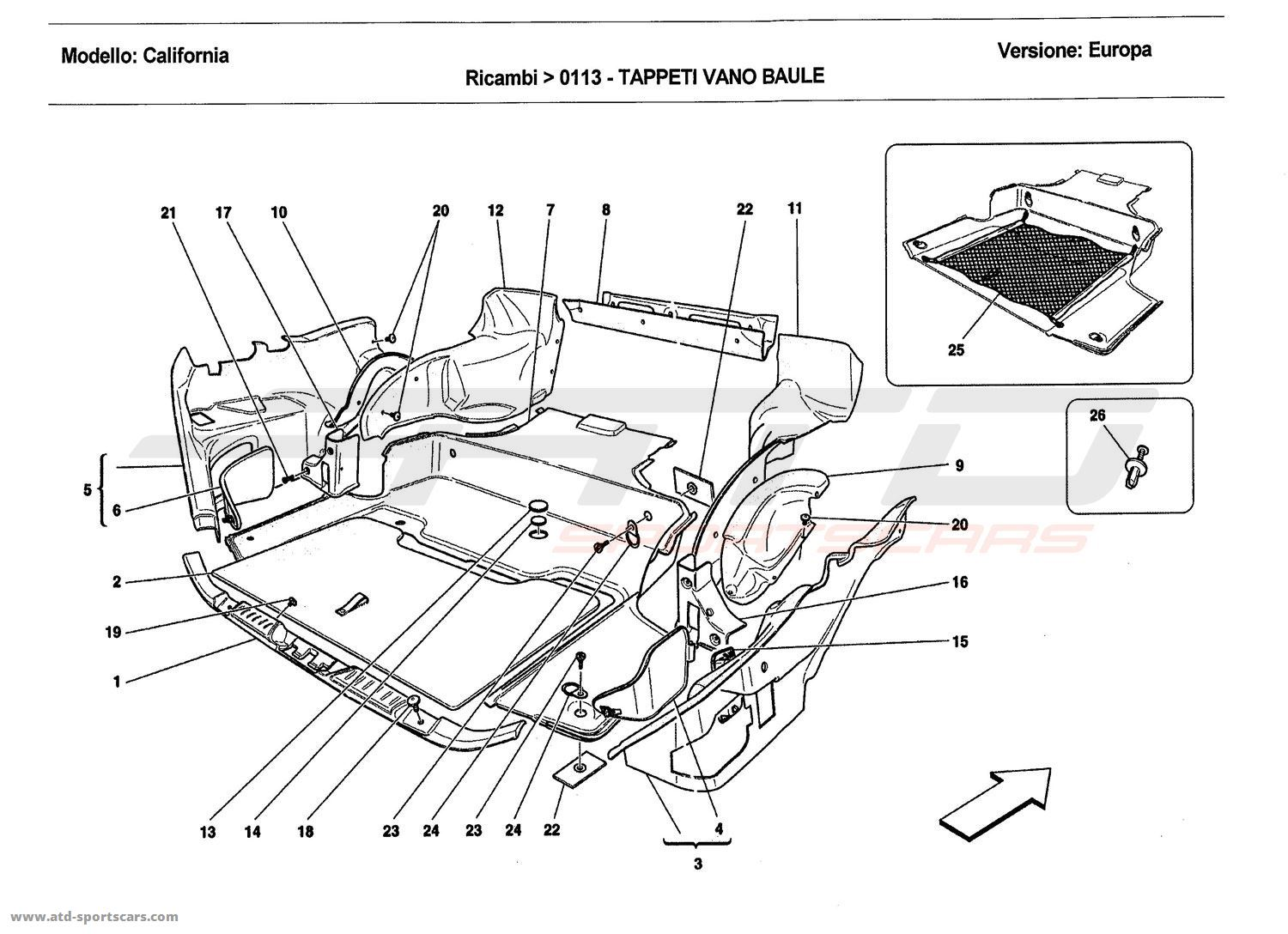 95 Bmw 318i Engine Diagram furthermore Ferrari California Parts Html furthermore Ford F 150 Maf Sensor Wiring Diagram in addition 2007 Gmc Envoy L6 Engine  partment Fuse Panel And Relay Block Diagram additionally Bmw F30 Fuse Box Diagram. on fuse box for bmw e90