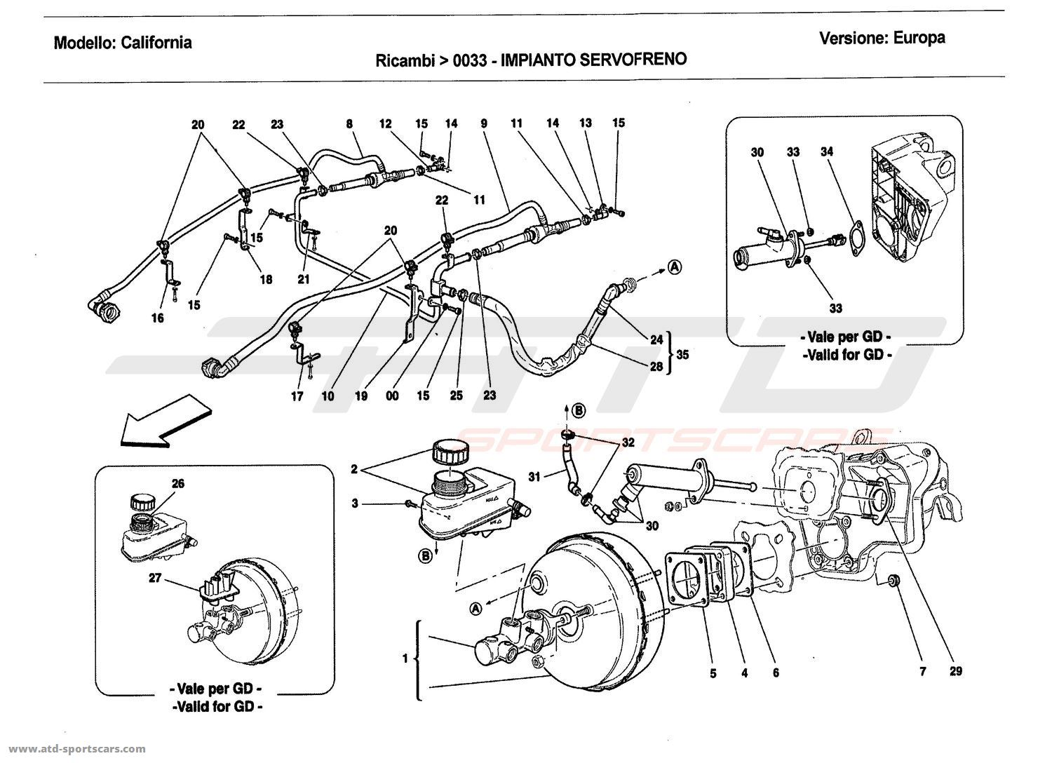1952 Chevrolet Classic Cars Engine Diagram And Wiring