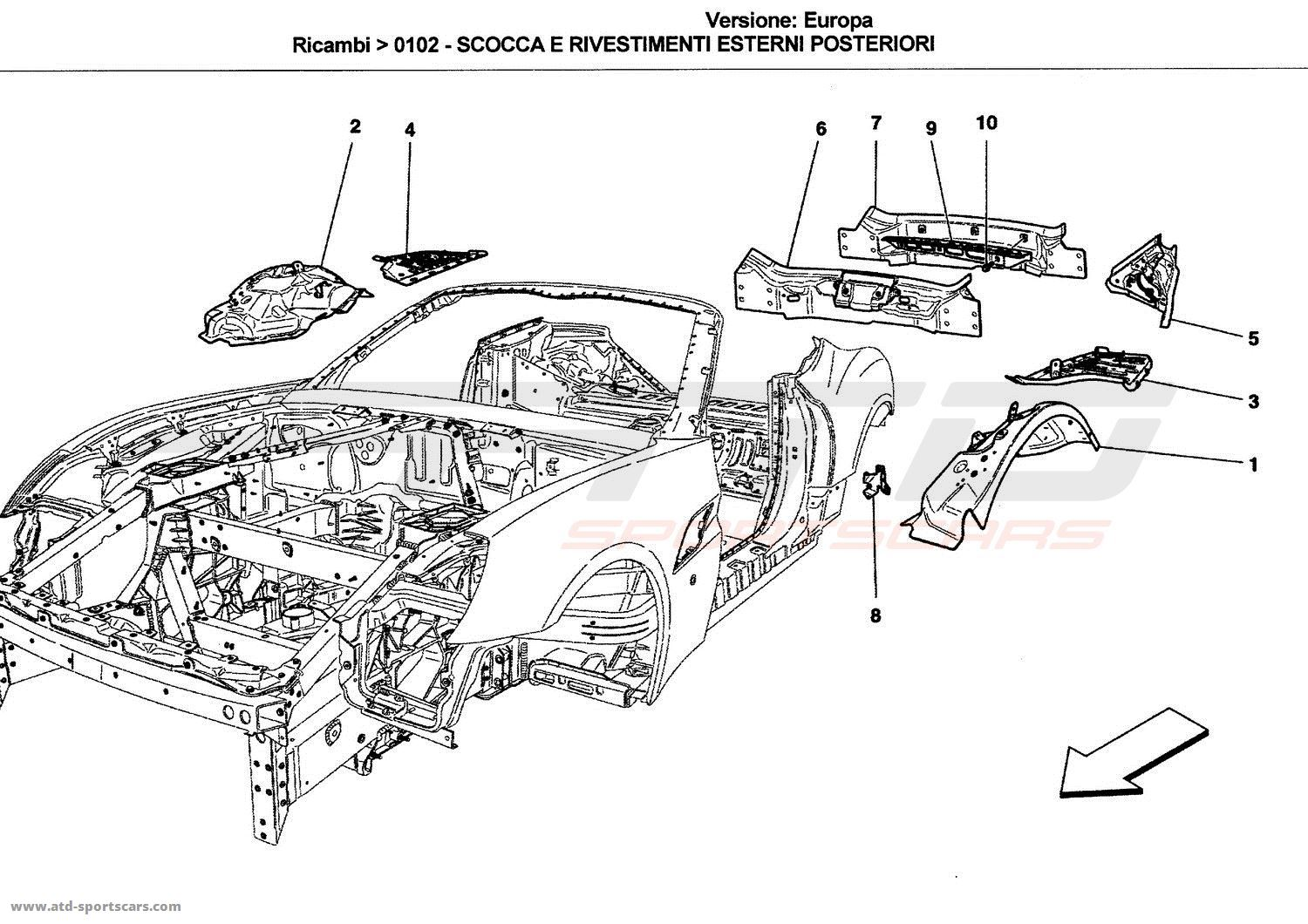 2013 bmw m5 wiring diagram