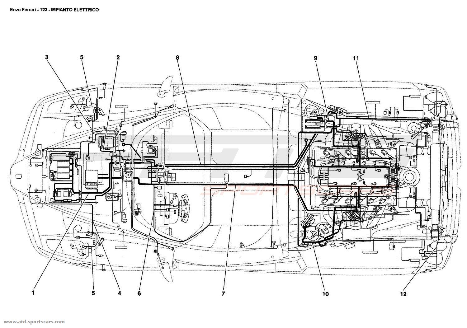 duramax lly engine diagram html