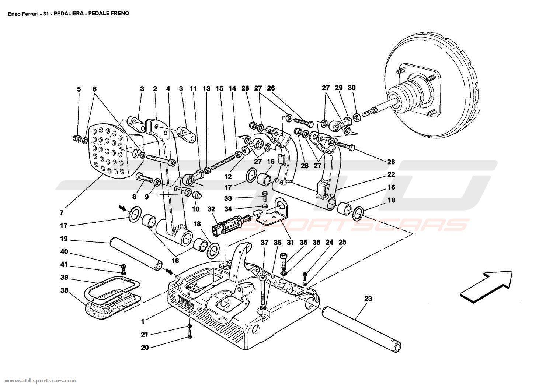 toyota previa radio wiring diagram diagrams html