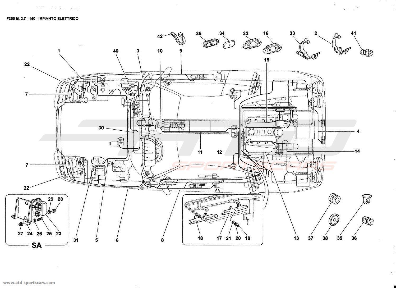 hmsl wiring diagram electrical diagrams wiring diagram