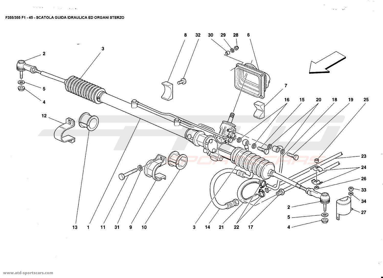 mey ferguson 135 hydraulic lift diagram with Hydraulic Linkage on Hydraulic Linkage as well Mf 285 Wiring Diagram additionally