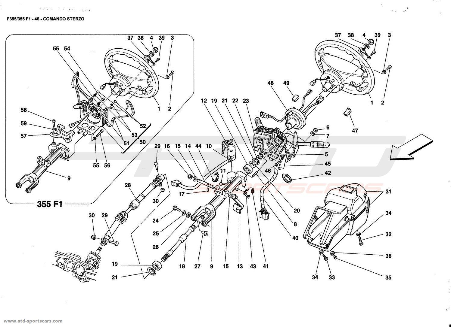 2014 Subaru Legacy Wiring Diagram further 2003 Subaru Wrx Timing Belt Replacement additionally Timing Belt Replacement 1998 Subaru Impreza further 2001 as well 2018 Subaru Wrx Sti Wiring Diagrams. on 2008 wrx timing belt replacement