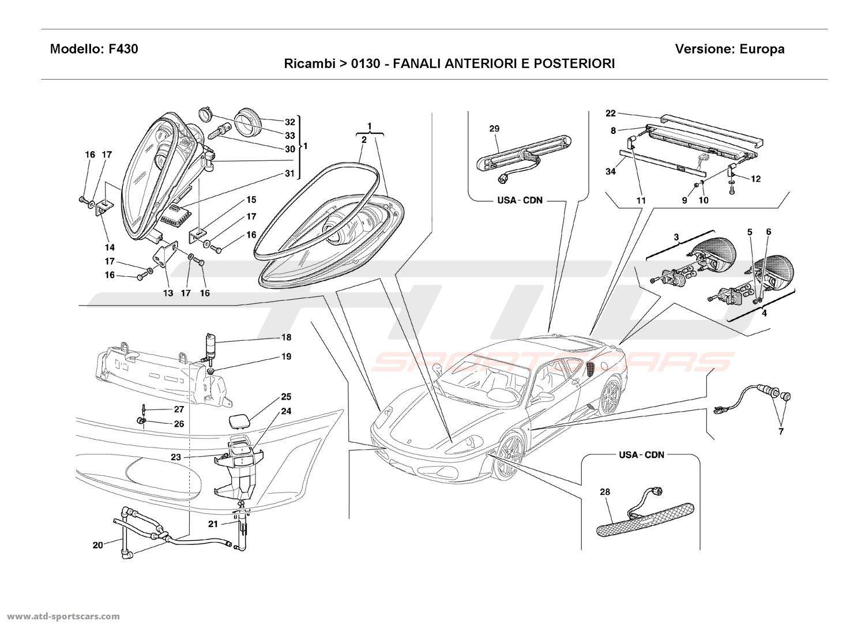 service manual  replace engine coolant temperature sensor