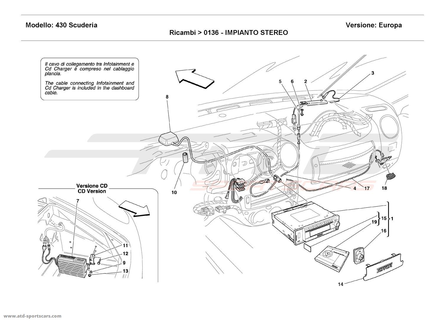 1993 pontiac bonneville transmission diagram