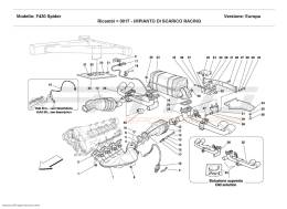 T3126706 Firing order 1994 f150 v8 302 engine as well 1975 Ford 302 Engine Diagram besides Timing Light Wiring Diagram besides 582680 76 F100 360 Wont Start Again 3 furthermore 1976 Ford 302 Firing Order Wiring Diagrams. on 289 spark plug wiring diagram