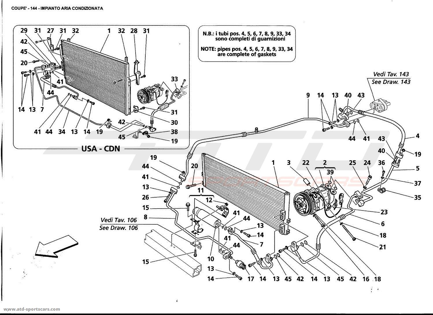 hummer h1 dash diagram html