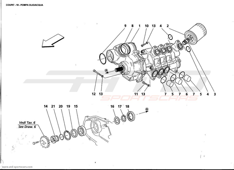 install 2005 nissan armada fuse box diagram