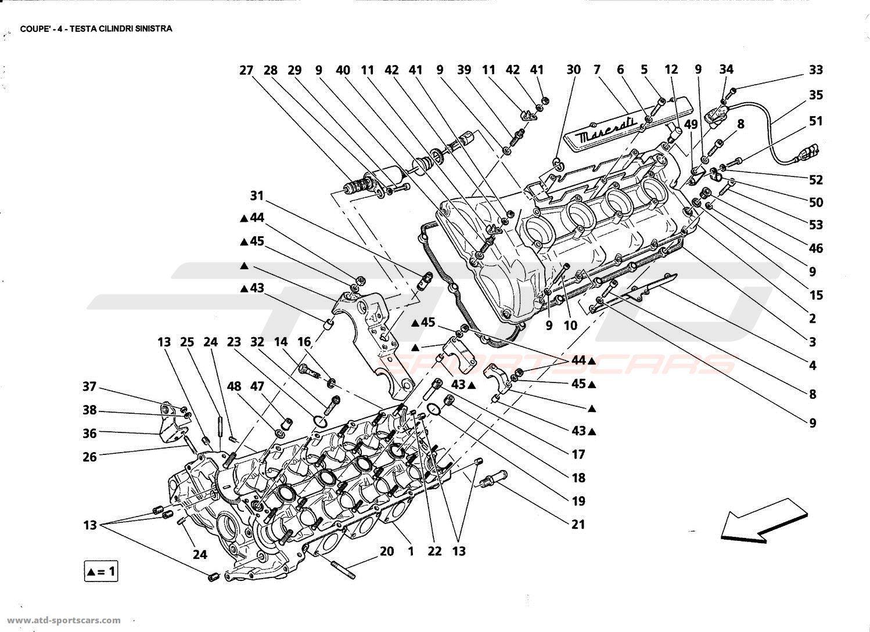 pontiac solstice service repair manual