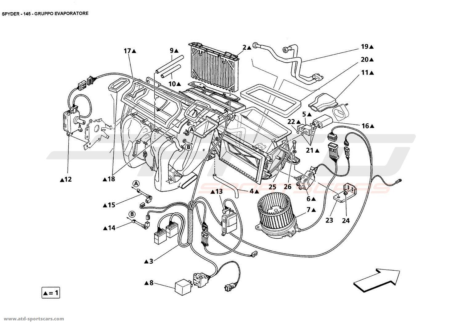 2006 ford explorer timing chain tensioner diagram html