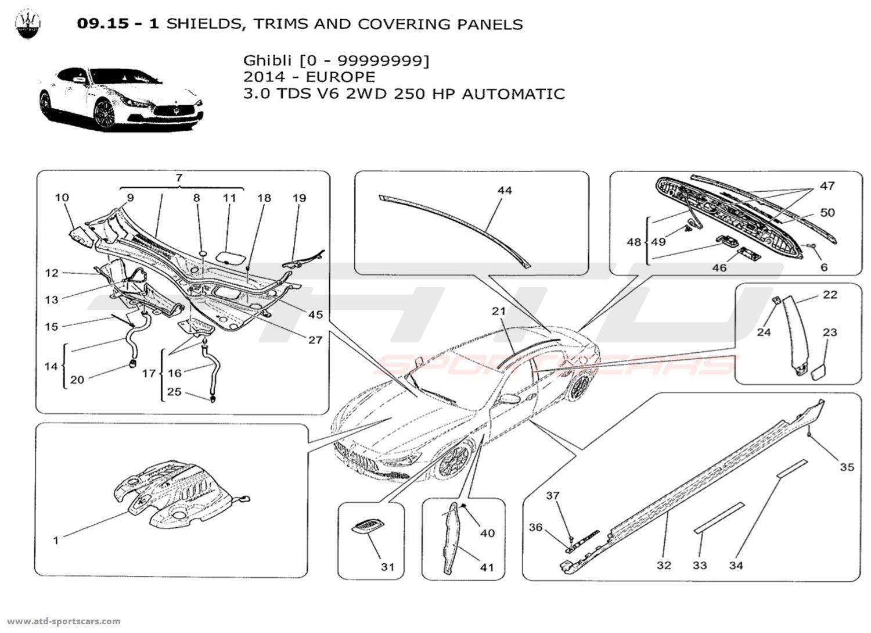 Lexus Sc Fuse Box Diagram Auto Wiring Lexus Auto Wiring