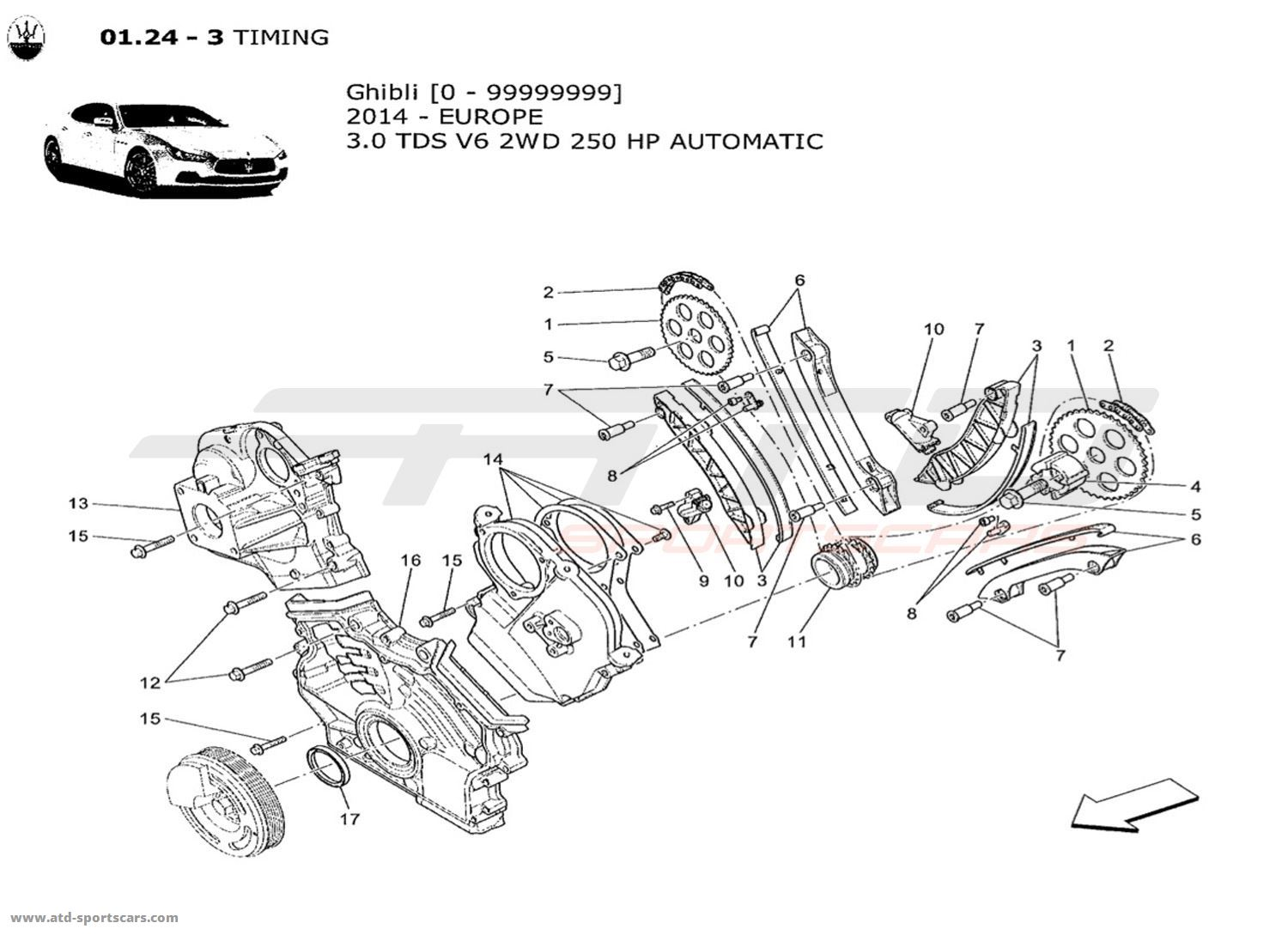 nissan 370z fuse box diagram likewise 2013 nissan altima fuse box diagram wiring diagram