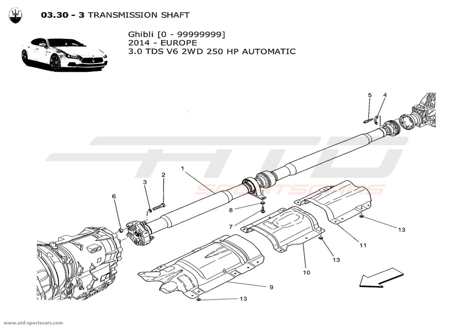 suzuki sx4 parts diagram undercarriage  suzuki  auto