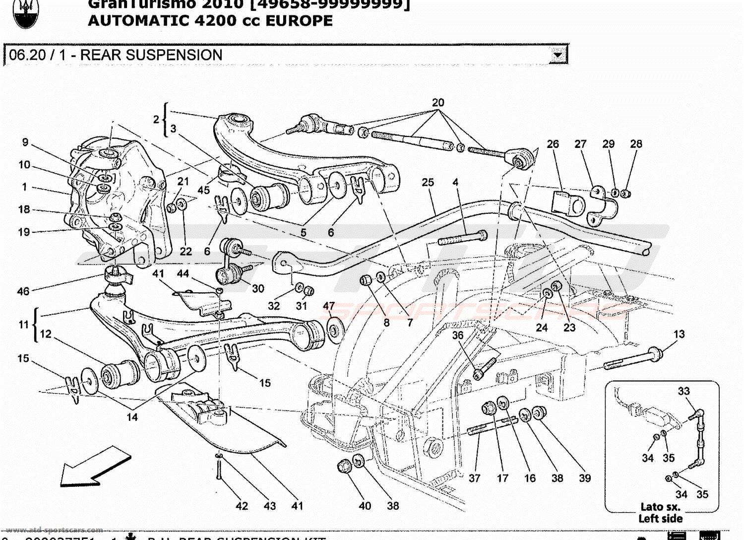1997 Subaru Outback Rear Suspension Diagram Wiring Diagrams Wheel Legacy L Engine Auto Battery