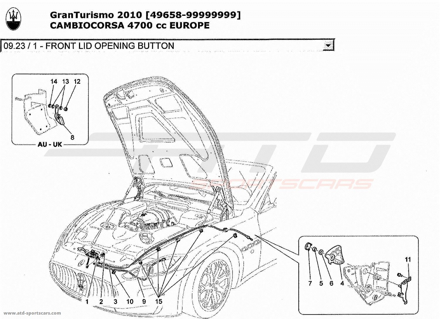 Volkswagen L Engine Diagram Auto Wiring on 81bse super duty xl 450 1993 ford 7 3 non turbo