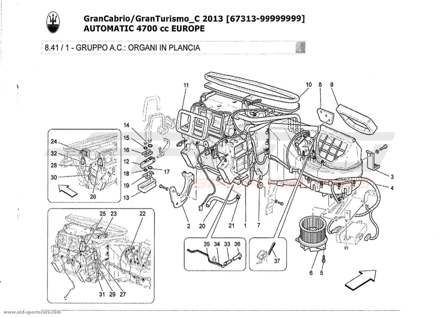 fuse box diagram buick verano  buick  auto fuse box diagram