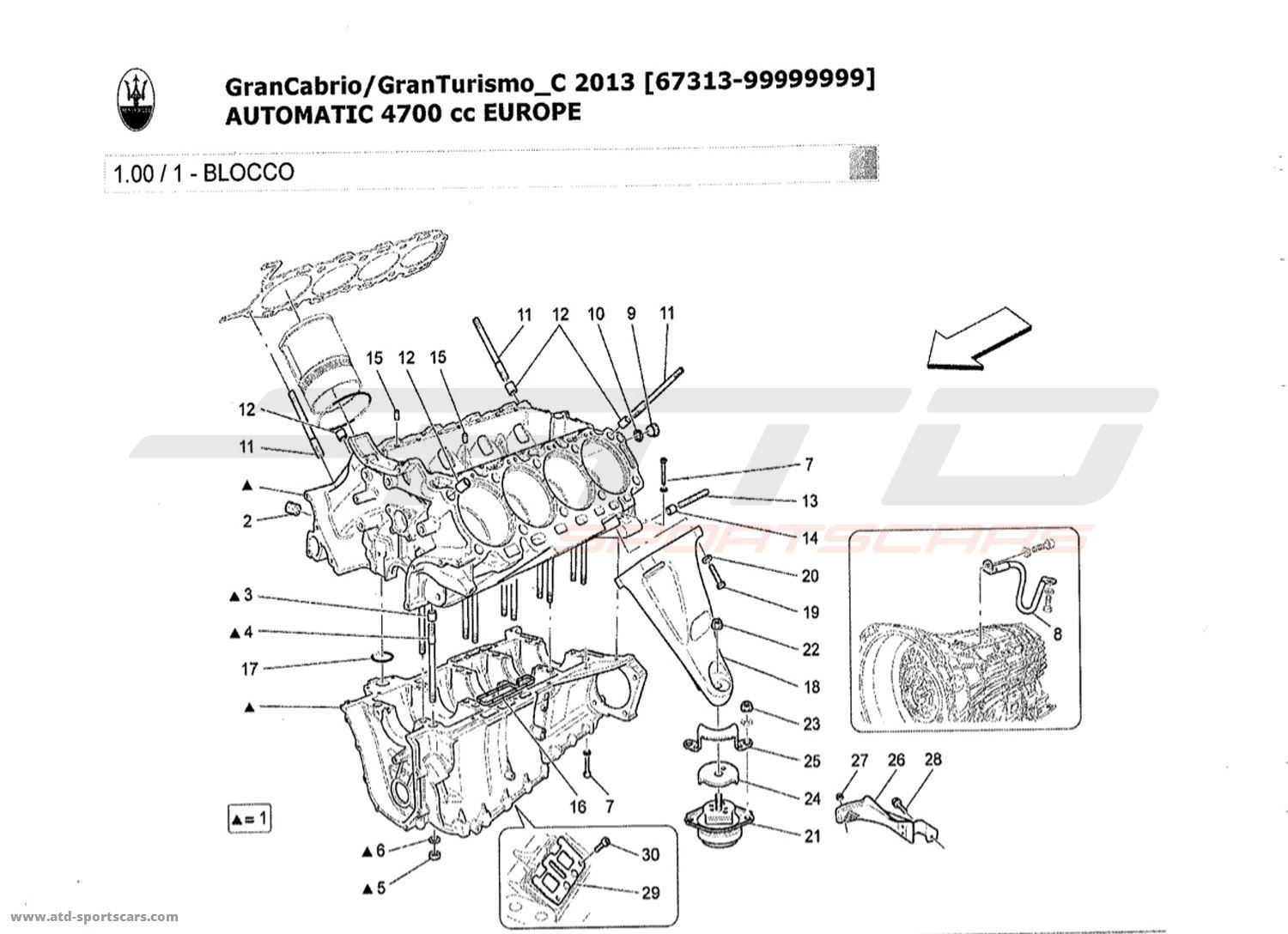 2005 Ford Expedition Engine Diagram Wiring Diagram For Free