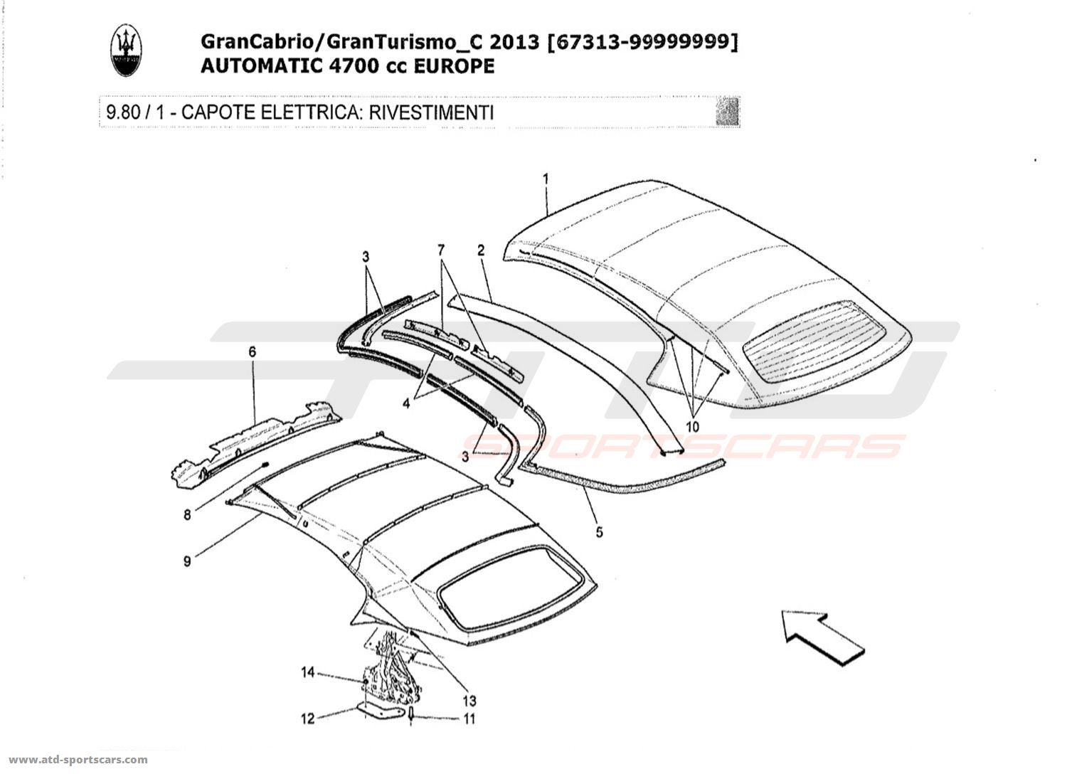 Jeep Wrangler Ball Joint Diagram also 93 Lincoln Front Suspension Diagram additionally Freelander 2 5 V6 Engine moreover Impreza Suspension Diagram in addition 2000 Toyota Tundra Front Axle Diagram. on anyone have chassis diagrams 53608
