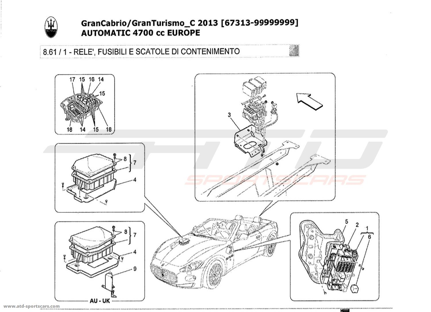 jeep j10 wiring diagram jeep wiring diagrams