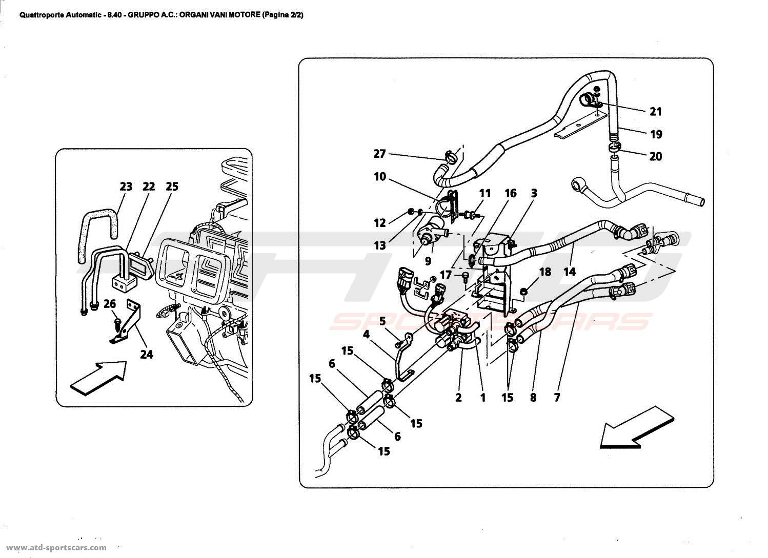 mercedes diagrams   2005 mercedes ml350 fuse diagram