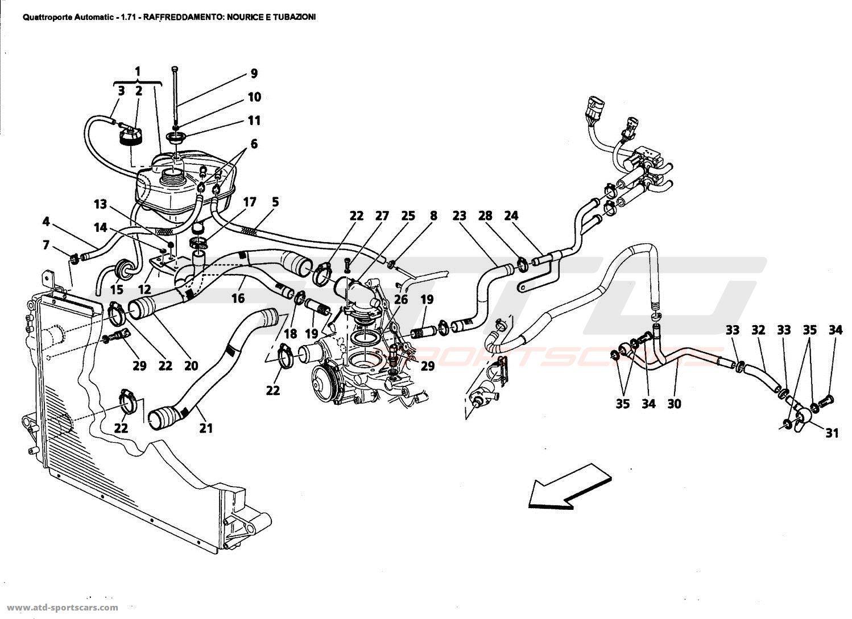 2006 ferrari f430 fuse box  ferrari  auto fuse box diagram