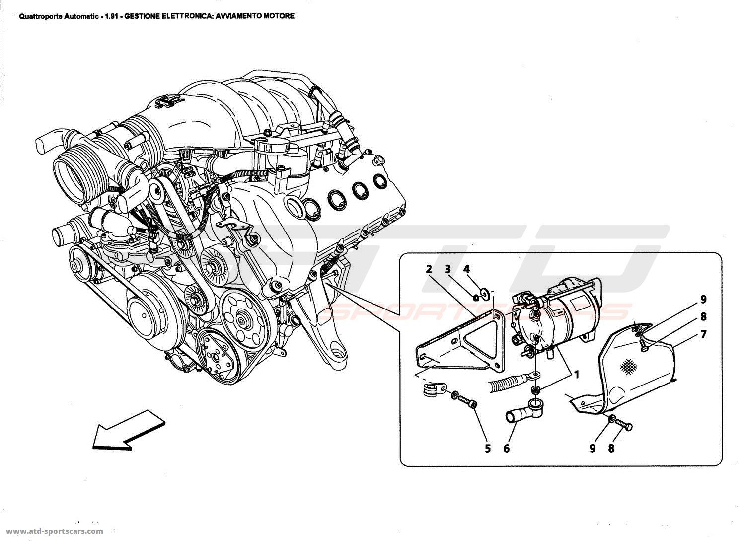 kia sorento repair manual pdf
