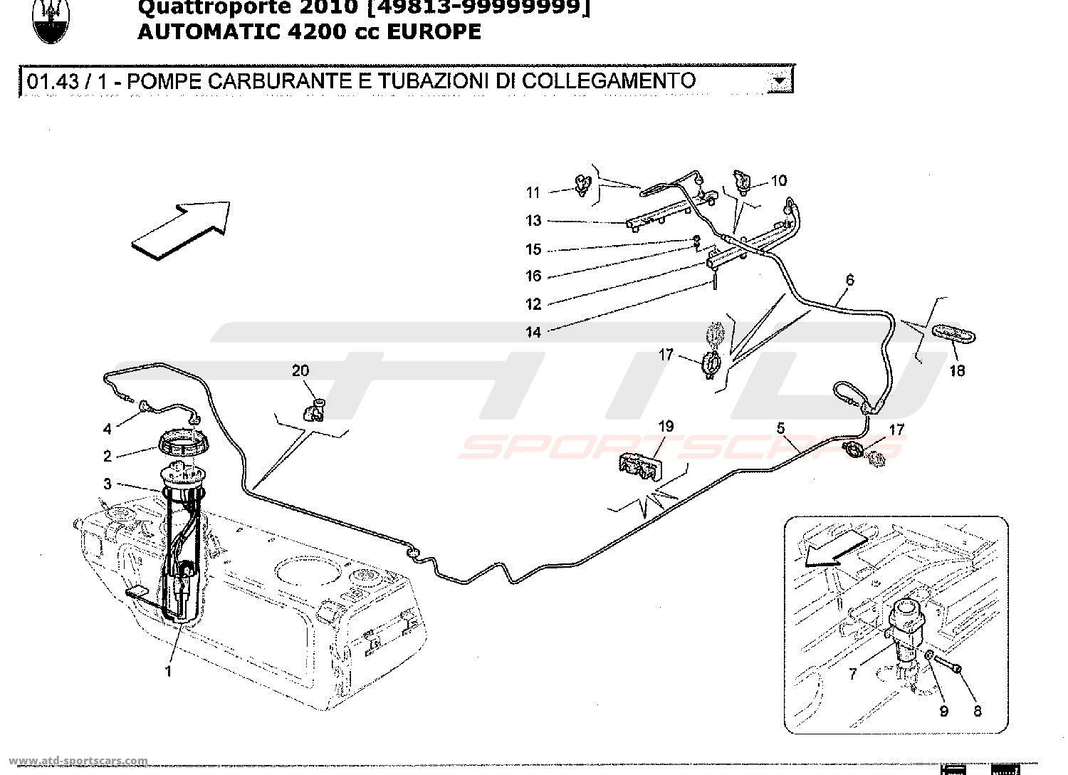 06 acura rsx fuse box diagram  acura  auto wiring diagram