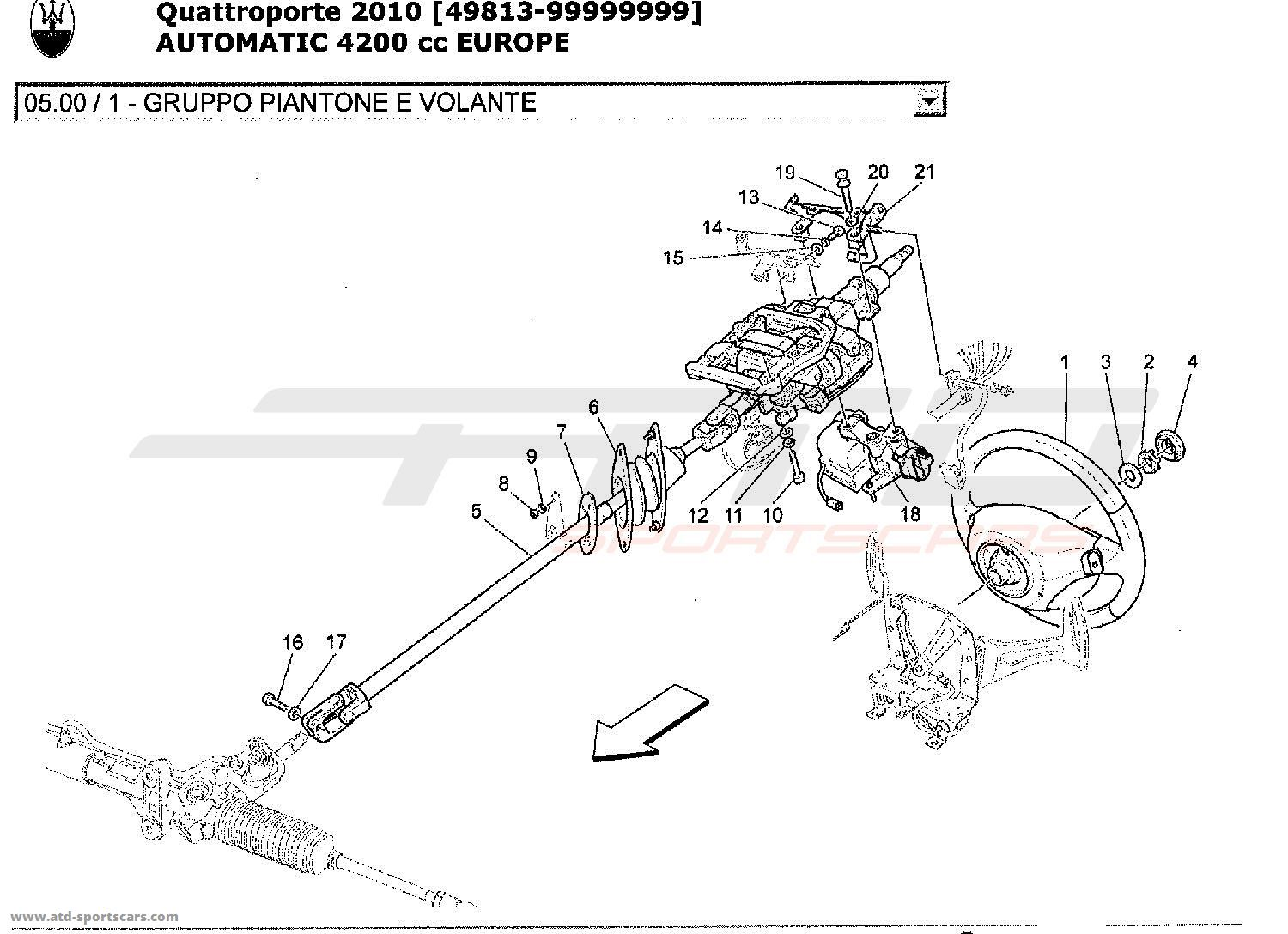 infiniti m45 engine diagram acura tsx engine diagram