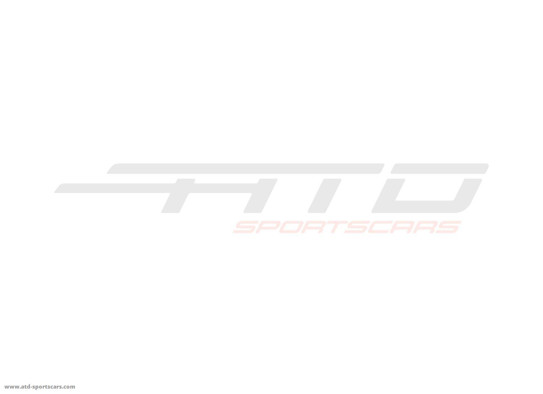 Maserati Quattroporte 42l Boite Auto 2013 Relays Fuses And Boxes Mta Relay Fuse Box
