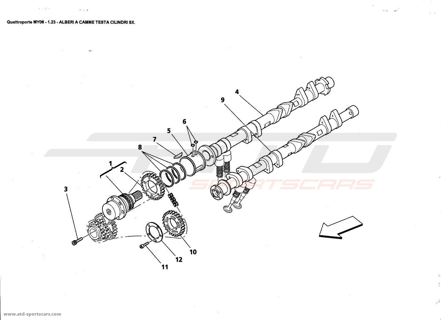 2010 Ford Focus Interior Fuse Box likewise odicis also Wiring Diagram Toyota Echo 2004 in addition Nissan Maxima Knock Sensor Wiring Harness also Chevy 3 Sd Manual Transmission Diagram. on ford focus sd sensor location