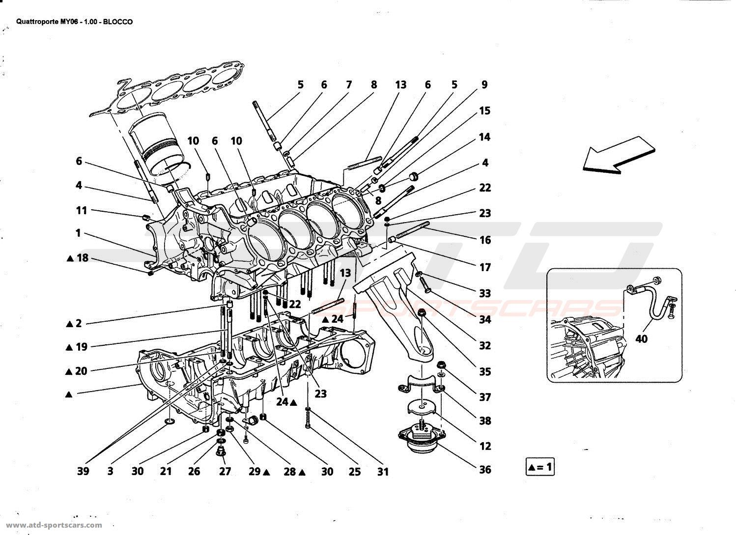 volvo c70 alternator wiring diagram