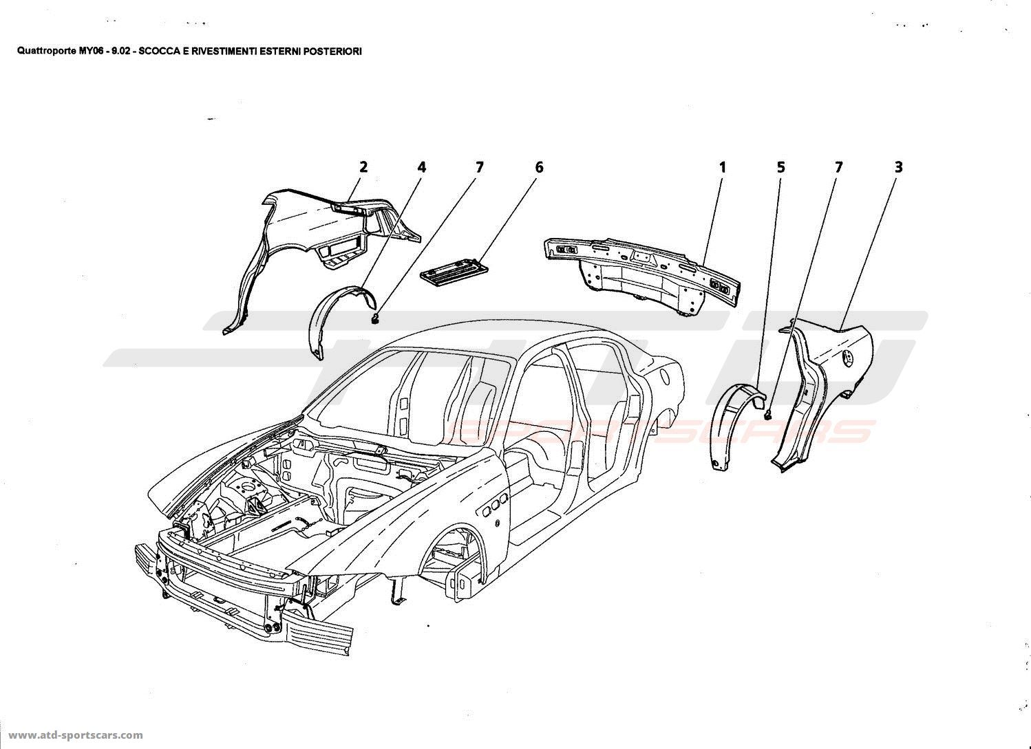 service manual  2004 lexus sc hdi gearbox removal