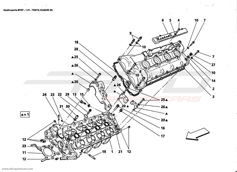 Mercedes Benz Engine Cover Valve Cylinder additionally 4aslk Mercedes Benz Ml320 Install Serpentine Belt additionally 210276458 Mercedes Ml320 Ml350 Ml500 Ml550 2006 2010 Parts likewise 1999 Mercedes C230 Engine Diagram as well C230 M111 Engine Diagram. on 1999 mercedes benz ml320 engine diagram