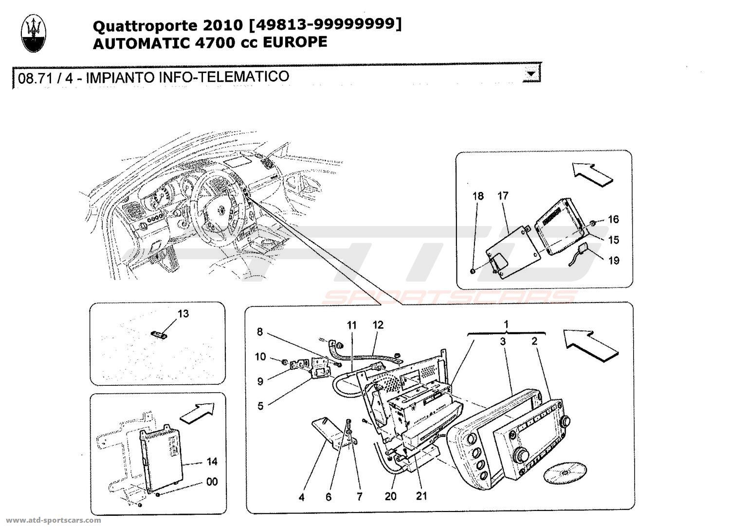 Car Alfa Romeo Gtv moreover Renault Trafic Air Bag Wiring Diagram furthermore Citroen C3 Airbag Wiring Diagram besides Car Alfa Romeo Gtv furthermore Airbag Suspension Wiring Diagram. on renault clio airbag wiring diagram