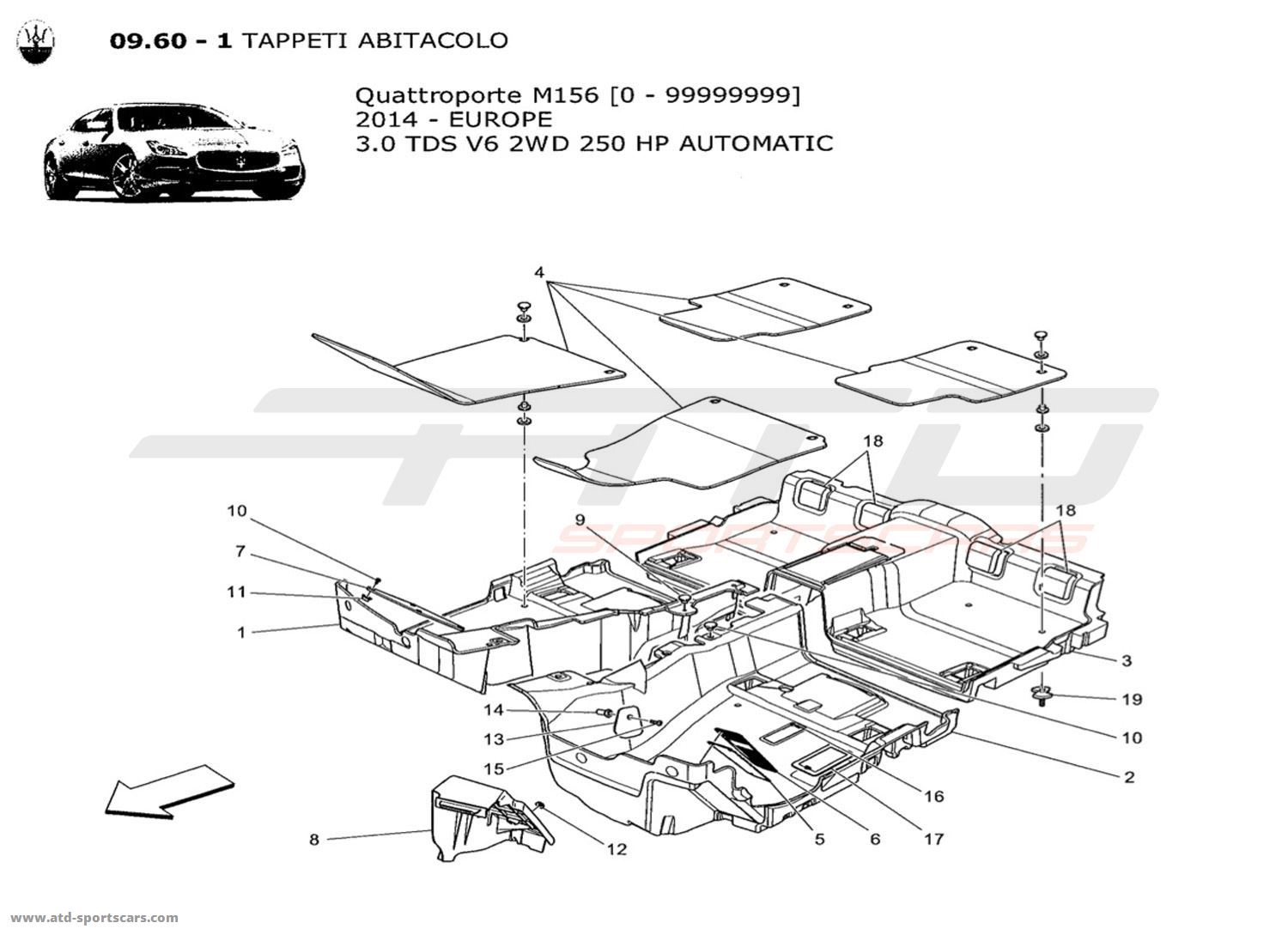 Toyota Tercel Exhaust System Diagram Toyota Auto Wiring