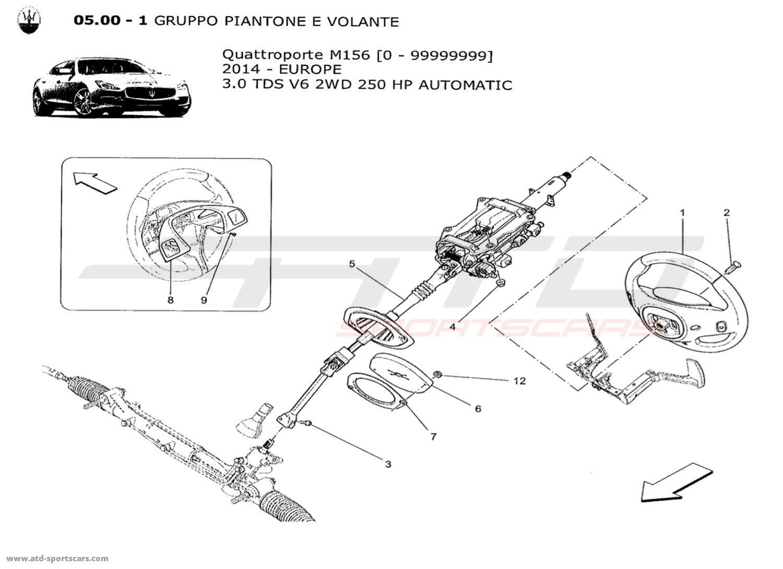 suzuki sx4 parts diagram undercarriage  suzuki  auto