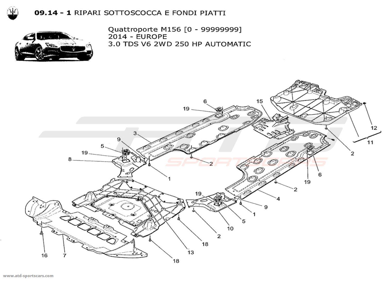 2003 hummer h2 parts catalog