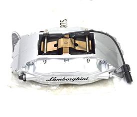 Lamborghini Bremssattel